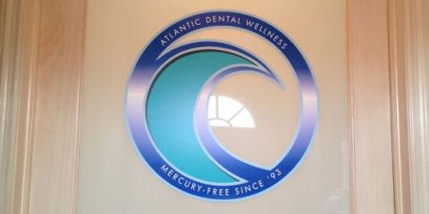 Atlantic Dental Wellness| Leonard T. Fazio DDS | Holistic Denyistry